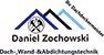 Daniel Zocho Logo